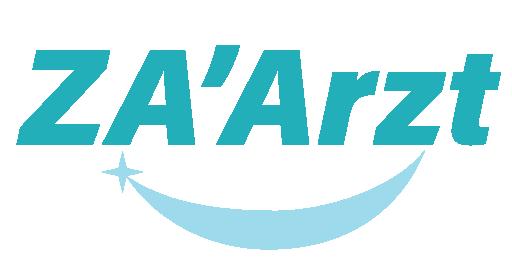 ZaArzt Logo